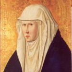 Foto 3.- Verónica de la Virgen. Joan Reixach